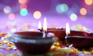 Diwali 2015: Offers to watch out for this festive season