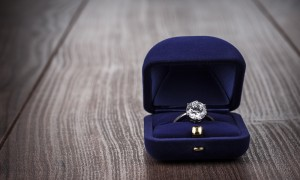 Should you insure your jewelry?