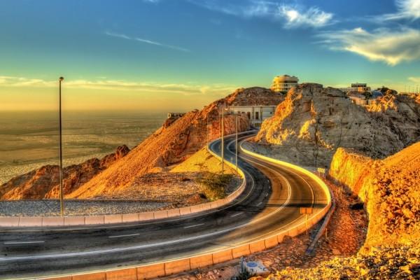 Photo credit: Leonid Andronov / Shutterstock.com