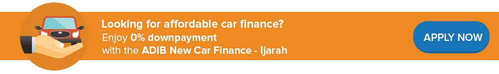 banner_car_loans_2_ADIB
