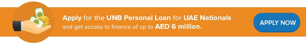 banner_personal_loans_1_UNB_aed6millions