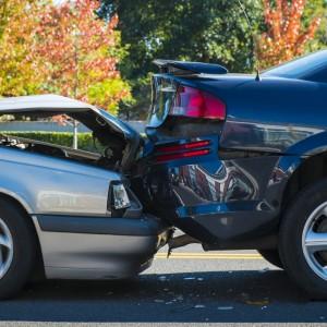 تأمين المركبات