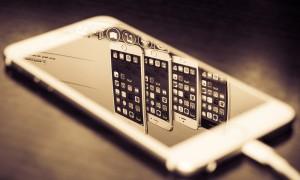 هواتف ايفون 6