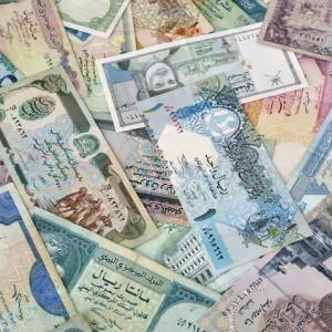 المصرفية الإسلامية