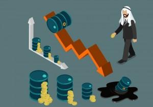 سوق النفط