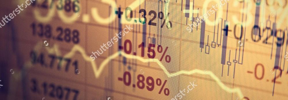 الإستثمار في السندات