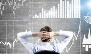 المنتجات المالية