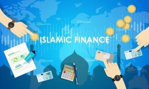 الصكوك الإسلامية