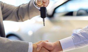 7 خطوات يجب اتباعها قبل شراء سيارتك الأولى