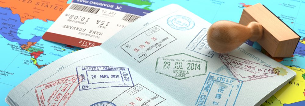 تأشيرة للسعوديين