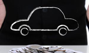 كيف توفر المال عند شراء وثيقة التأمين على سيارتك؟