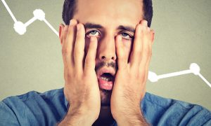 7 خطوات عليك اتباعها عند انخفاض دخلك