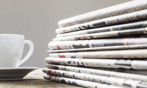 أخبار الأسبوع: ساما تفصح عن تصاميم الإصدار السادس للعملة الورقية والمعدنية