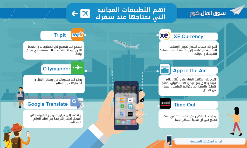 business_app_reference_rev_on arabic-01