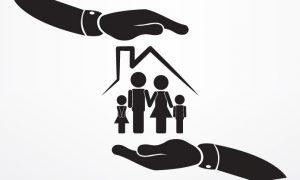 ماهي التأمينات الاجتماعية وشروط الاستفادة منها؟