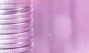 ملخص أخبار الأسبوع: مؤسسة النقد تعتزم إيقاف شركات تجارة العملات الغير مرخصة