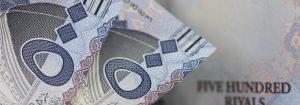 برنامج تحقيق التوازن المالي