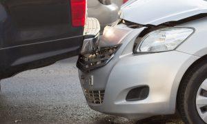 كيف تختار أفضل وثيقة تأمين سيارة في السعودية؟