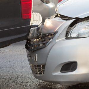 تأمين سيارة