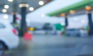 ملخص أخبار الأسبوع: السعودية قد ترفع أسعار البنزين 30% من يوليو