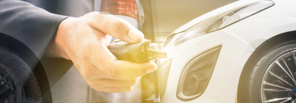 ضوابط محدّثة بشأن التأمين على المركبات