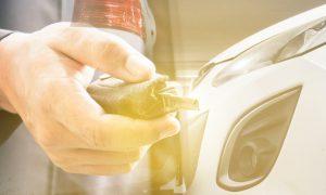 ضوابط محدّثة بشأن التأمين على المركبات في السعودية