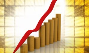 نمو - السوق الموازية