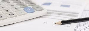رفع الدعم وتطبيق الضريبة الانتقائية