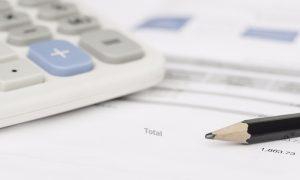 تأثير رفع الدعم وتطبيق الضريبة الانتقائية على تكلفة المعيشة