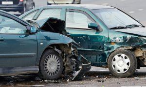 اعرف حقك.. خطوات ملء مطالبة تأمين السيارة