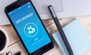 أفضل 5 تطبيقات مجانية لتنظيم ومتابعة مصاريف الشهر