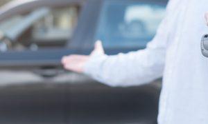 أهم نقاط حول نظام تأجير السيارات المنتهي بالتمليك