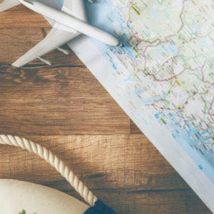 السفر بدون تأشيرة للسعوديين