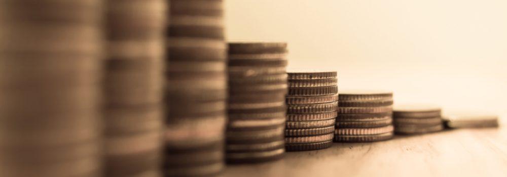 عوائد الاستثمار