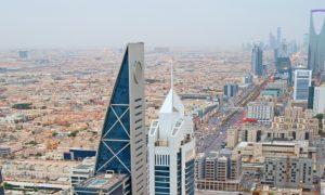 تطبيق أبشر للخدمات الالكترونية لوزارة الداخلية في السعودية