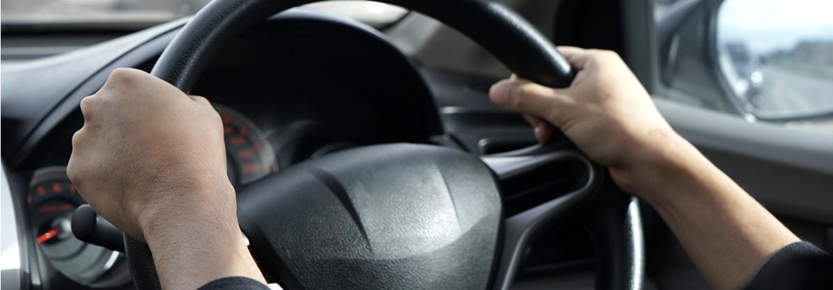 تجديد رخصة القيادة
