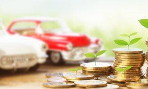 10 نصائح مهمة عند شراء سيارة بالتقسيط