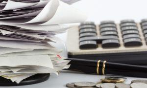 أخبار الأسبوع: إعفاء الأسهم والرواتب والسيارات من الضريبة المضافة