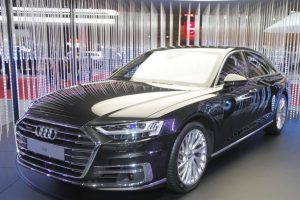 2018-audi-a8-front-three-quarters-left-side-at-2017-tokyo-motor-show