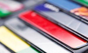 كيف تحصل على بطاقة ائتمانية بدون تحويل الراتب؟