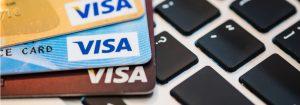 شرح طريقة عمل بطاقة فيزا