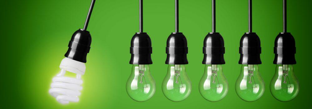 بطاقة كفاءة الطاقة