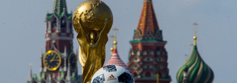 نصائح للسفر إلى روسيا