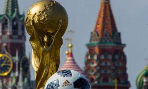 نصائح للسفر إلى روسيا لحضور كأس العالم