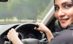 شروط تجديد رخصة القيادة السعودية أو استبدالها