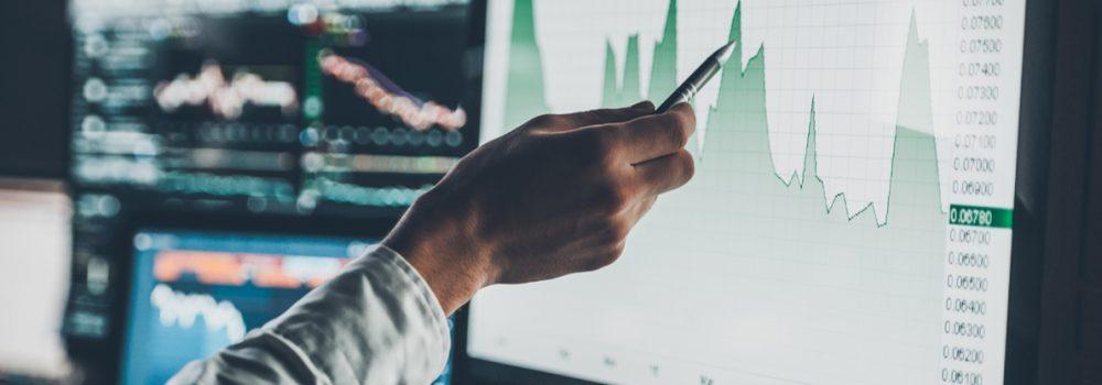 برنامج تطوير القطاع المالي