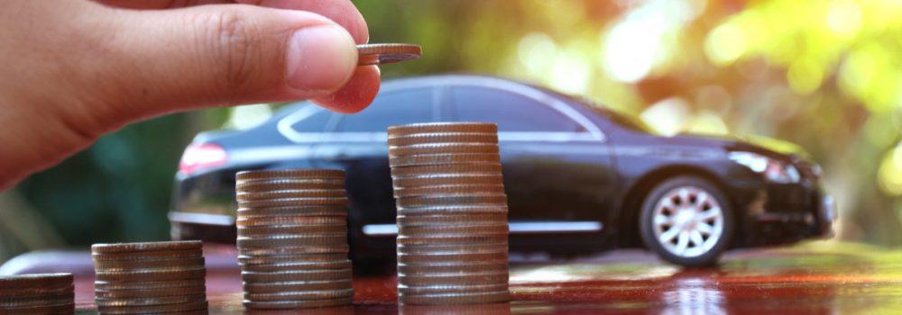 عروض تمويل السيارات