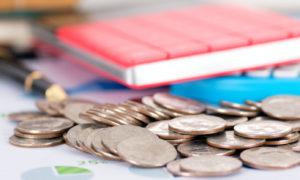 تأجيل قسط التمويل الشخصي