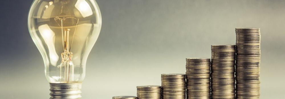 منتج حل لتمويل مشاريع التوطين