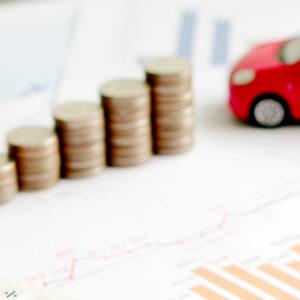 أرخص تأمين سيارات